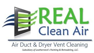 Real Clean Air